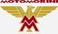 moto-morini-logo