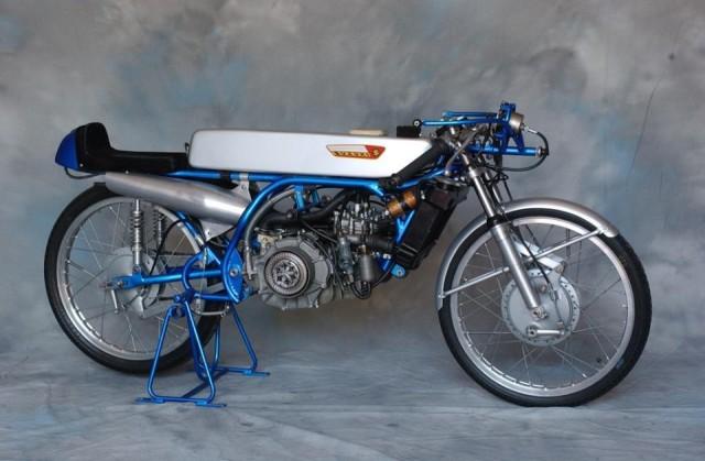 xe-co-suzuki-rk67-50cc-30-1456731082-56d3f3ca6a1e8