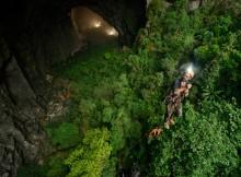 04-jungle-inside-cave-714