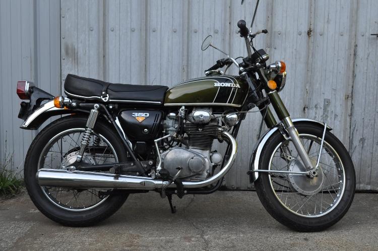 CB350_1972_a