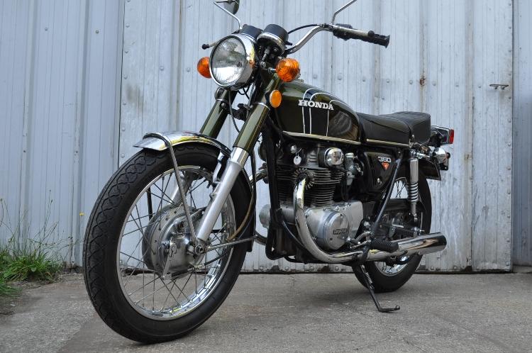 CB350_1972_e