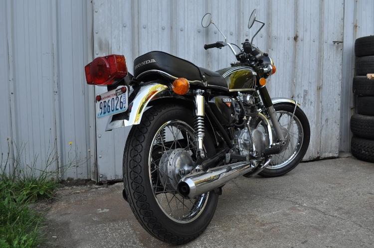 CB350_1972_f