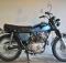 CL350_1971_a