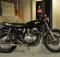 KZ400_1975_A