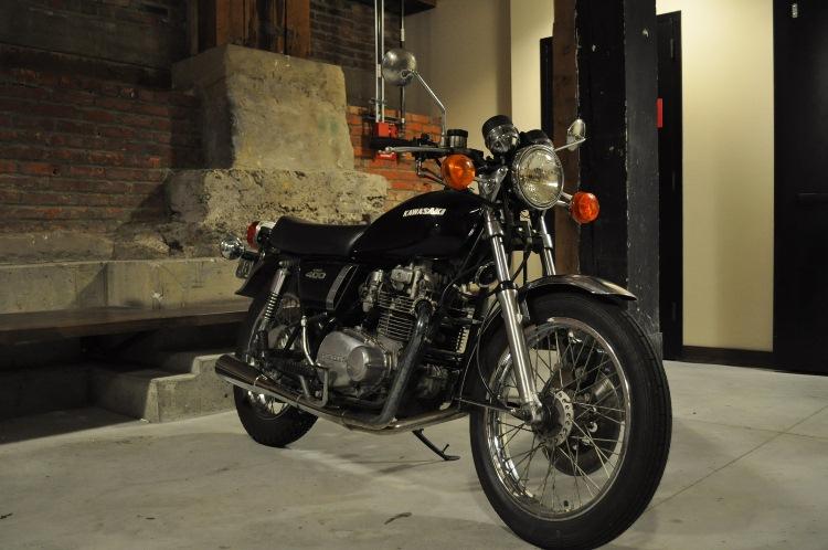 KZ400_1975_c