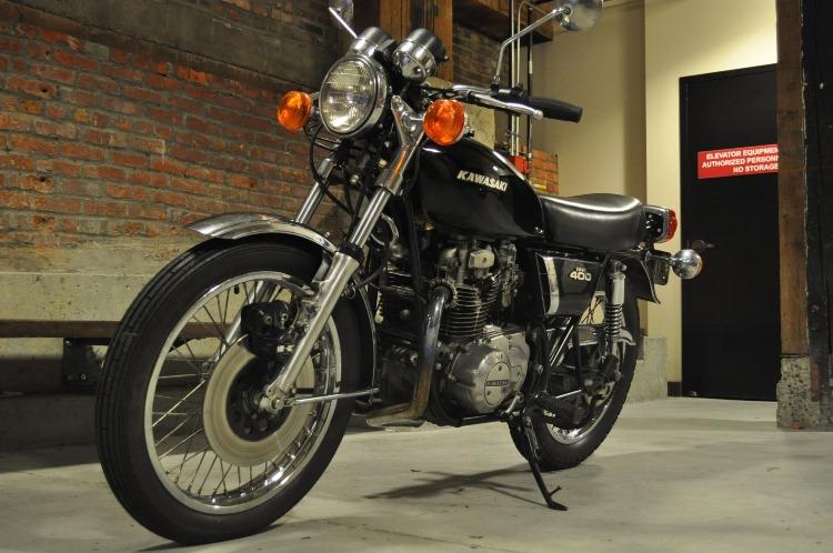 KZ400_1975_d