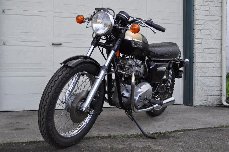 T140_1978_f