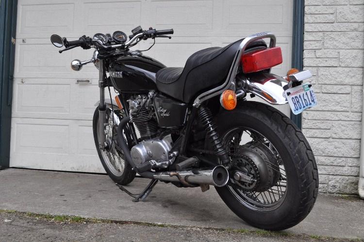 XS650_1978_f