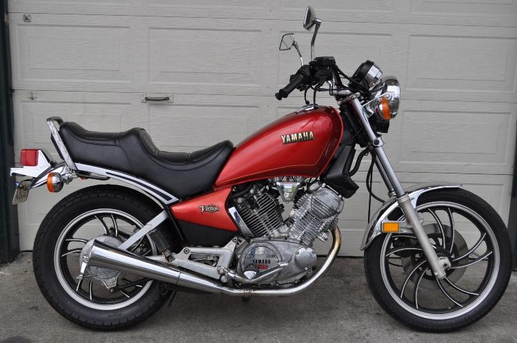 XV500_1983_a