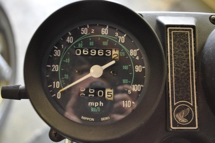 cb400t_1978_c