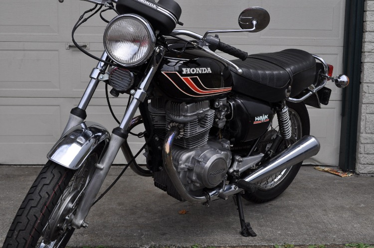 cb400t_1978_f