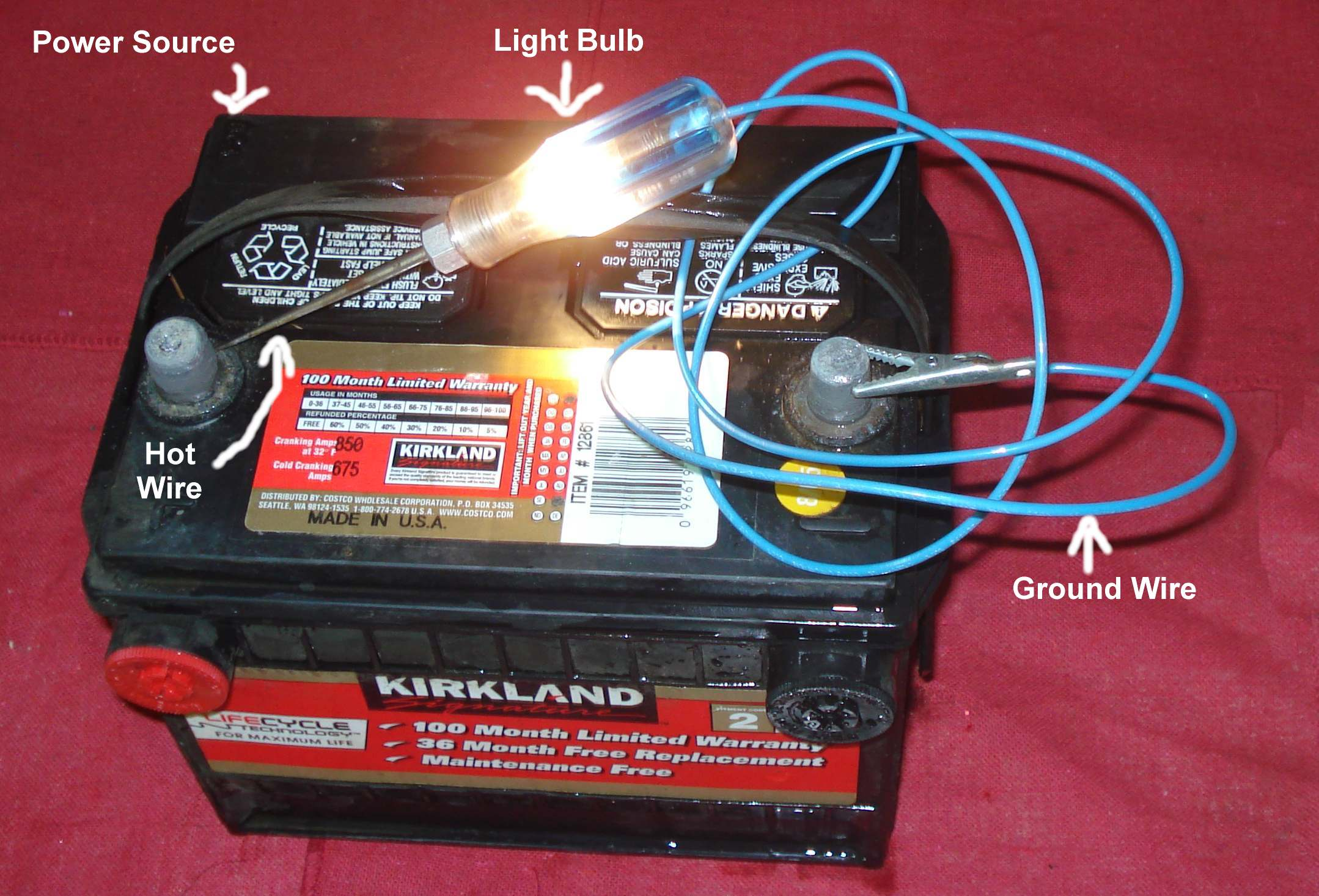 wiring_batt_light