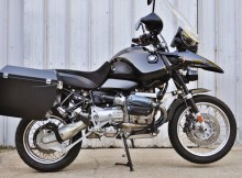 BMW R1150GS Adventure w_ABS_2003_a