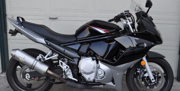 GXS650F_2008_a